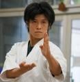 ニックネーム:Takase