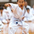 関東東北選手権大会5