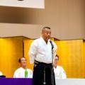関東東北選手権大会8