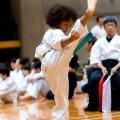 関東東北選手権大会6
