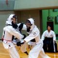 関東東北選手権大会7