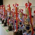 関東東北選手権大会9