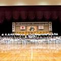 関東東北選手権大会1