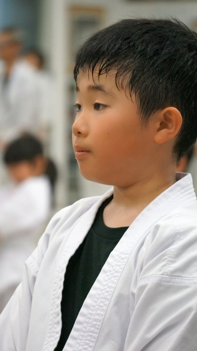 ニックネーム:Ryu